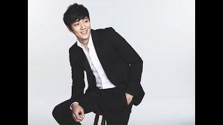 Video Pemain Drama Korea The Black Knight download MP3, 3GP, MP4, WEBM, AVI, FLV April 2018