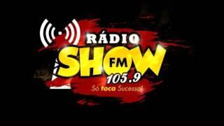 Скачать RÁDIO SHOW FM 105 9