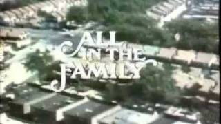 All in the Family Theme Song