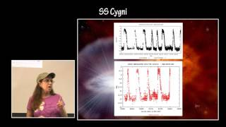 The 2017 National Science Olympiad Astronomy Event - Part 3