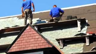 Roslyn Harbor roofing companies (631) 496-2282 Best Roofer Company in Roslyn Harbor