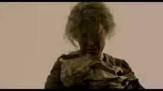 Texas Chainsaw Massacre The Beginning Movie Trailer #1