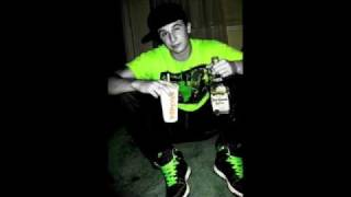 Where The Party At - Chris Webby