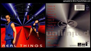 Скачать 2 Unlimited What S Mine Is Mine Track Taken From The Album Real Things 1994