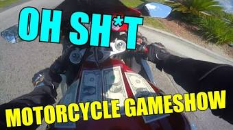 Do it with dans game show intro doitwithdan audiovideote motorcycle game show have you ever shit yourself solutioingenieria Images