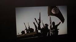 Salafismus und Jihadismus