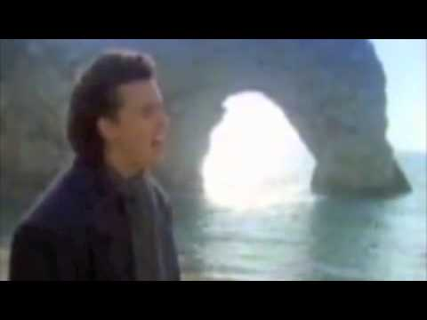 Tears For Fears - Shout (Master Kev & Tony Loreto MKTL Rmx)
