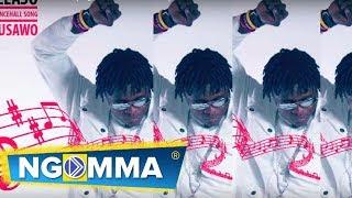 New Pallaso - OMUSAWO (Luganda:Dancehall 2014)