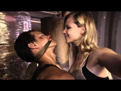 Falling Skies - Saison 3 - Alien Propaganda - Nouvelle vidéo promotionnelle