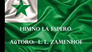 Hino do Esperanto