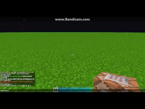 Minecraft Nasıl Command Block Alınır ?