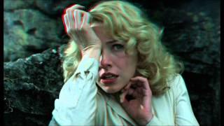 King Kong 3D Trailer (HD)