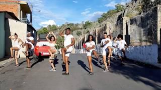 Baixar SENTADÃO - Pedro Sampaio, Felipe Original, JS o Mão de Ouro - Coreografia