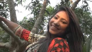 Amar akashe by Sajib Das feat. Juboraz [Full HD] | Official Video | 1080p |