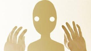 Смотреть клип Vola - Alien Shivers