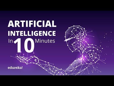 ‧ 2019\09\30\3S MARKET Daily 智慧產業新資訊