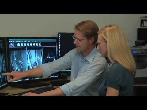 diversified-radiology-of-colorado---musculoskeletal-radiology