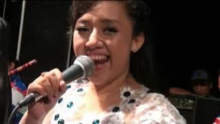 Download lagu New Damira ( Liku-liku)