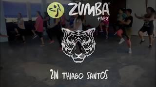 Baixar Zumba - Academia Corpo em Forma