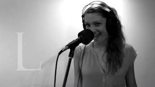 Nat King Cole / Natalie Cole - L.O.V.E. (cover)