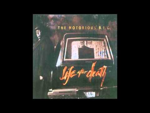 notorius BIG - I Love The Dough feat Jay-Z & Angela Winbush mp3