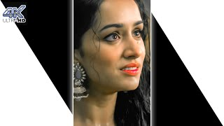 Tum Hi Ho Status Video❤️   Aashiqui 2 Status   Full Screen Whatsapp Status❤️