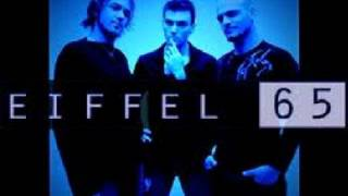 You Spin Me Round - Eiffel 65