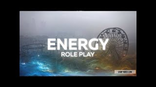 Video Energy RolePlay || Обзор сервера download MP3, 3GP, MP4, WEBM, AVI, FLV September 2018