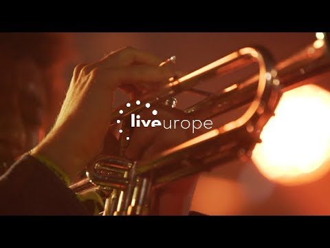 Liveurope: What does the EU music industry need?