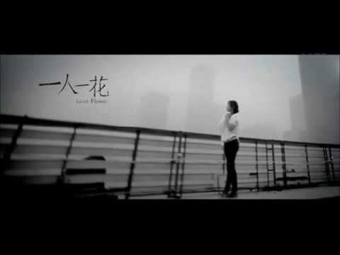Dekh Lena Female Version Of Song Edit By Om
