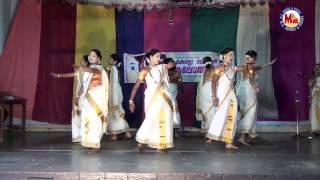 Video Thiruvathira Kali 17 - Thudu Thude Nalla Kadalippazham download MP3, 3GP, MP4, WEBM, AVI, FLV Oktober 2018