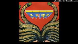 PFFR - I Like It Hard