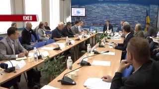 Общественники требуют обратить внимание на дискриминацию украинцев в Крыму