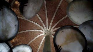 Miraz Erbane Topluluğu - Dı Bê/Hubyar Semahı/Dem Alî Ye