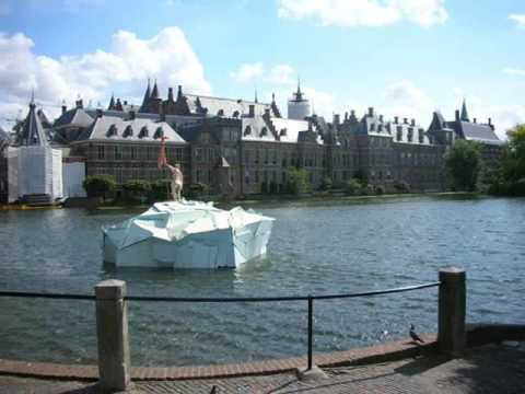 Binnenhof Things to do in The Hague,  Ridderzaal Pictures View Photos & Images of Binnenhof