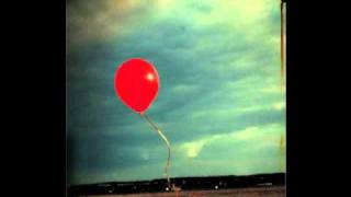 Watch Kristina Cornell Little Red Balloon video