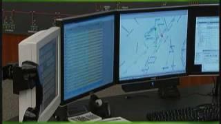 How SCADA Control Saves Energy