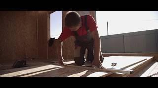 Компания СИПВОЛЛ -  проектирование производство и строительство СИП домов