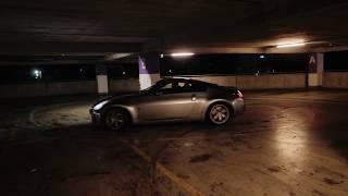 Music: Tokyo Drift - Teriyaki Boyz (PedroDJDaddy Remix) Cars: Nissan 350Z Video: Ralph Mandl (channel owner) ➥ Follow PedroDJDaddy ...