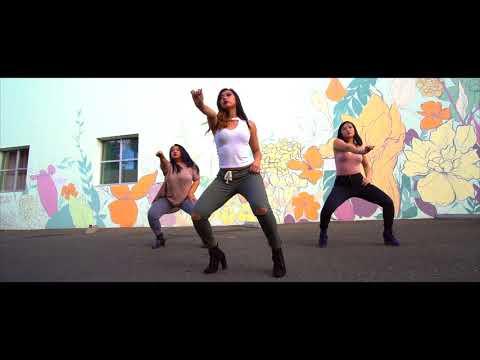 Havana- Camilla Cabello ft. Young Thug