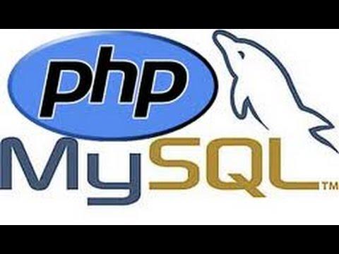 PHP Tutorial   Gästebuch #2 Datenbank
