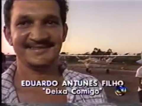 Globo Repórter -