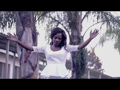 Princess Chitsulo - Nyimbo Yanga (Official Video)