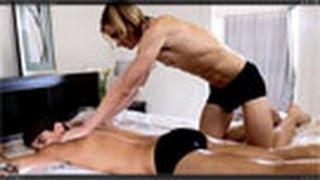 Video How to give a Nuru Massage - by Wet Nuru Massage Gel download MP3, 3GP, MP4, WEBM, AVI, FLV Juli 2018