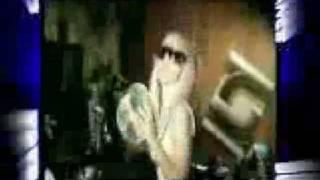 Lady GaGa-Just Dance (Dj Xclusive Techno Remix)