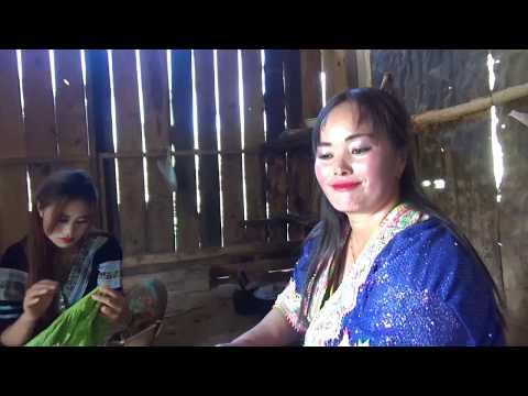 Hmong new movie Niam tai deev vauv thumbnail