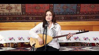 Mercan Erzincan - Ahu Dilber Resimi
