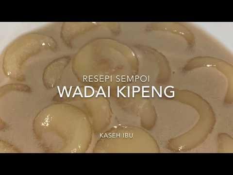 Wadai Kipeng
