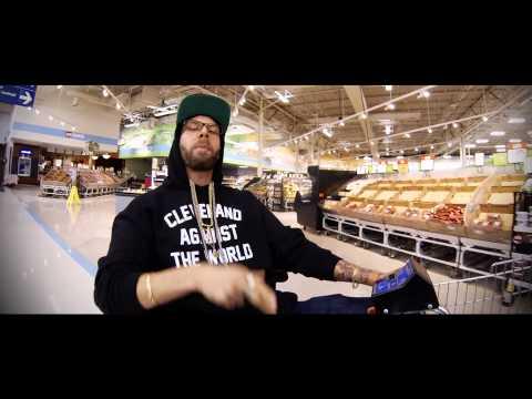 copywrite---leroy-(official-music-video)