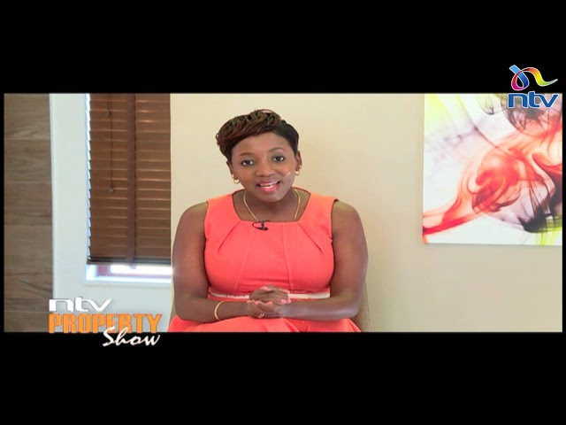 Youth innovation on affordable housing || Property Show Eps. 33